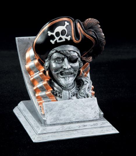 Pirate - 71100GS