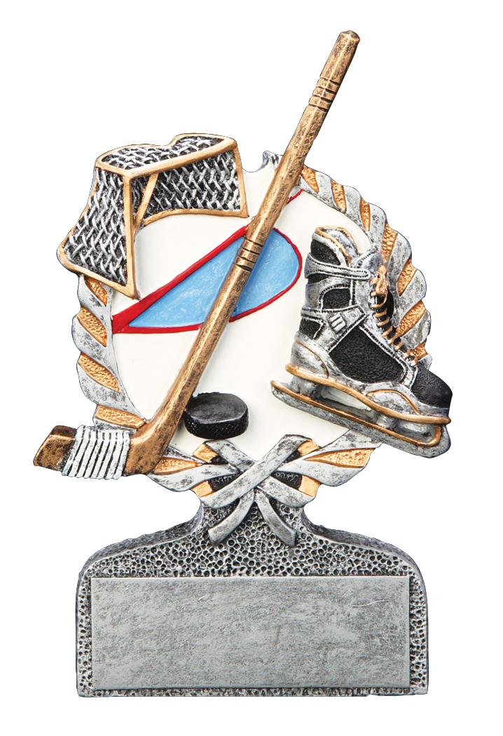 Hockey - 63541GS