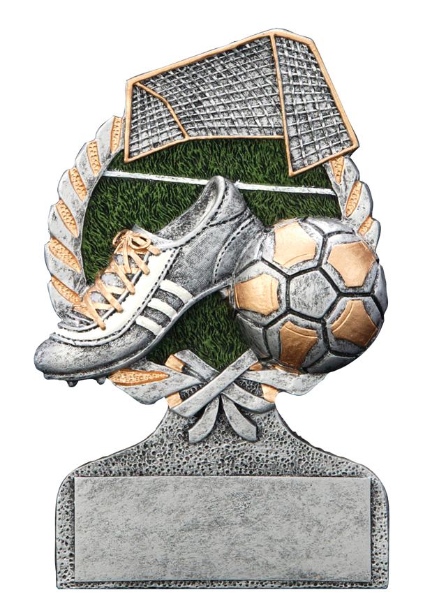 Soccer - 63515GS