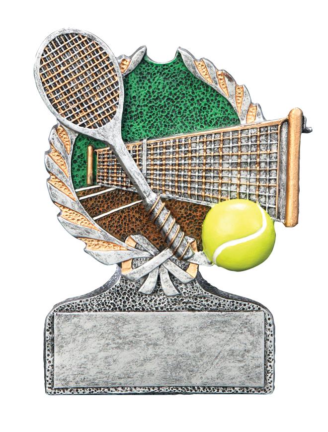 Tennis - 63614GS