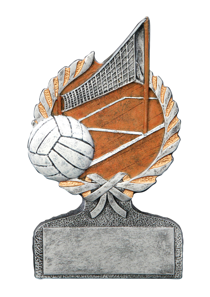 Volleyball - 63518GS