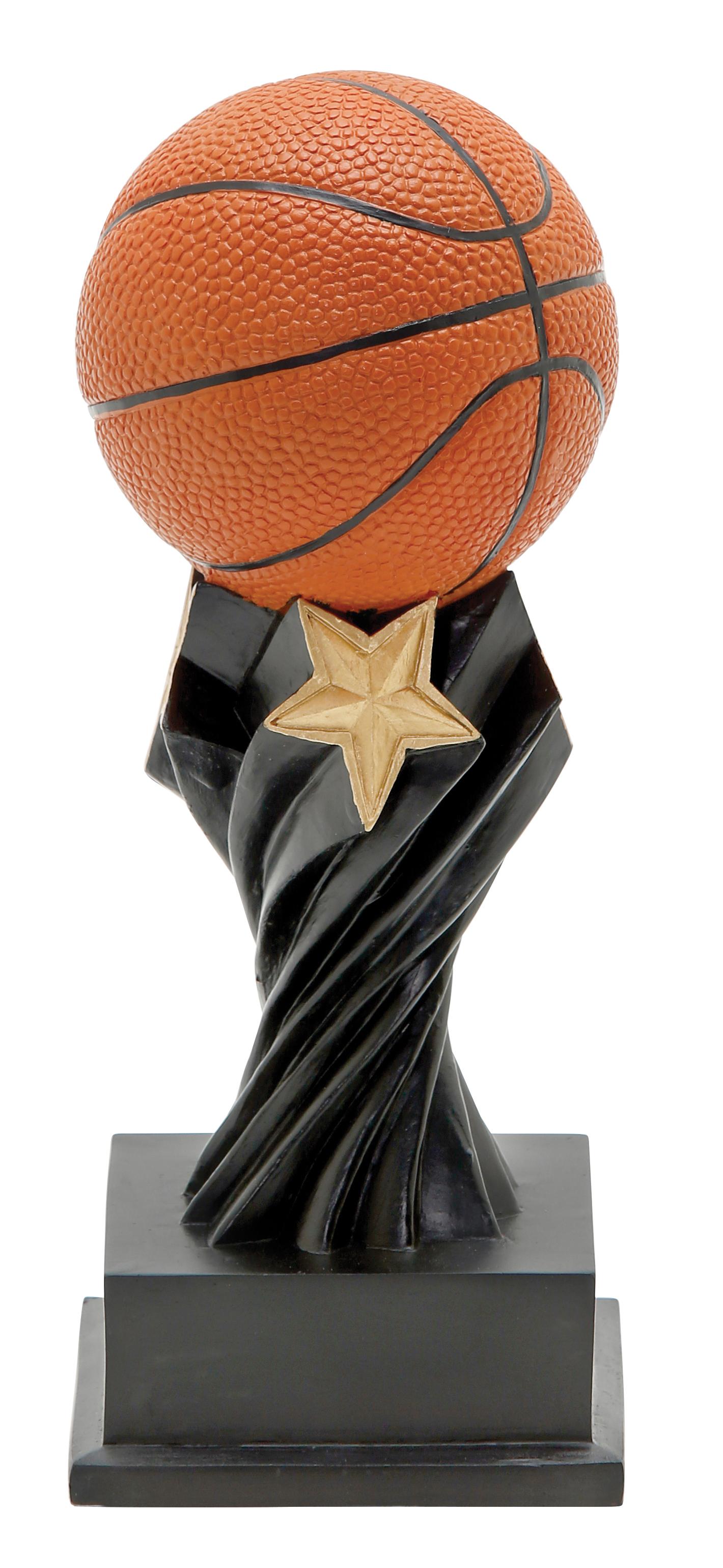 Basketball   Large - 91305GS  Medium - 91305GS  Small - 91205GS