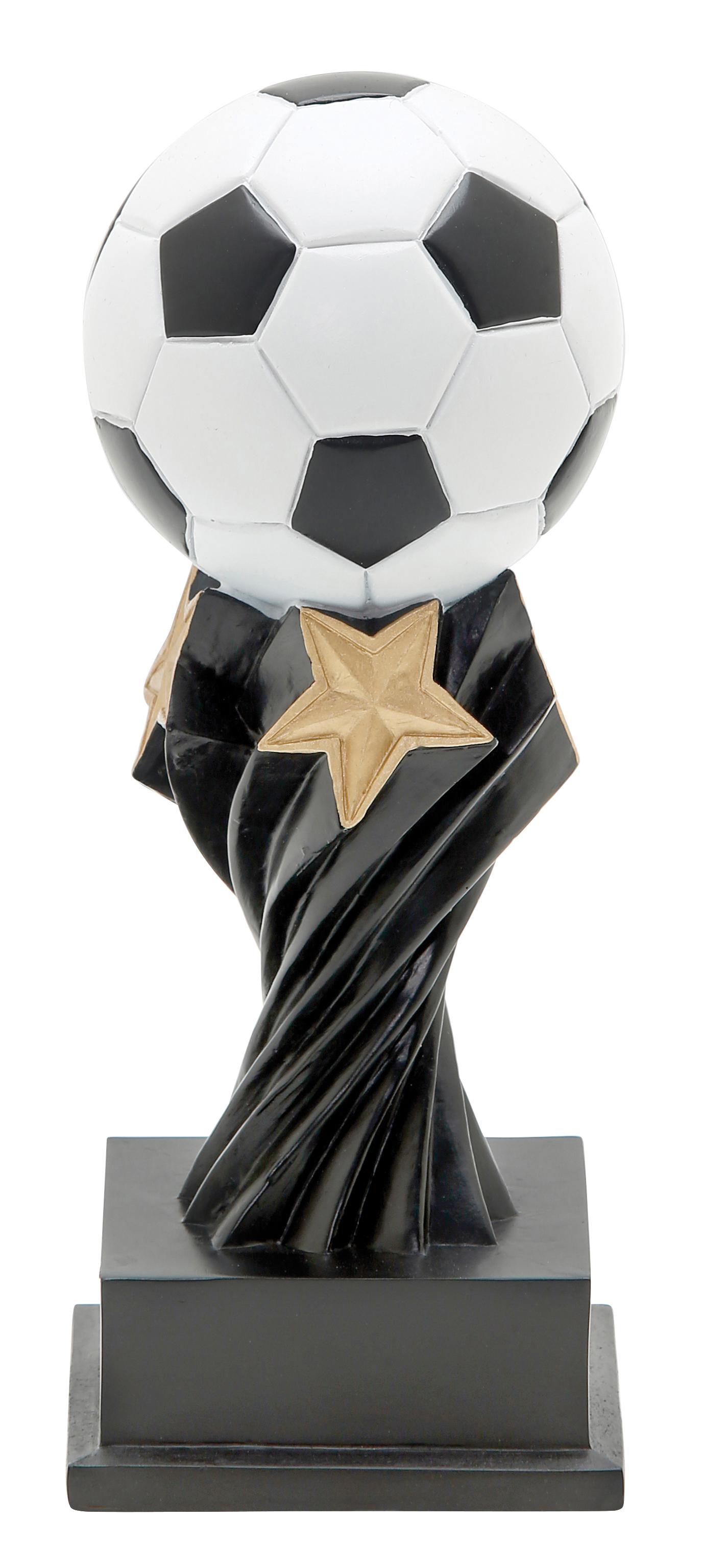 Soccer   Large - 91415GS  Medium - 91315GS  Small - 91215GS