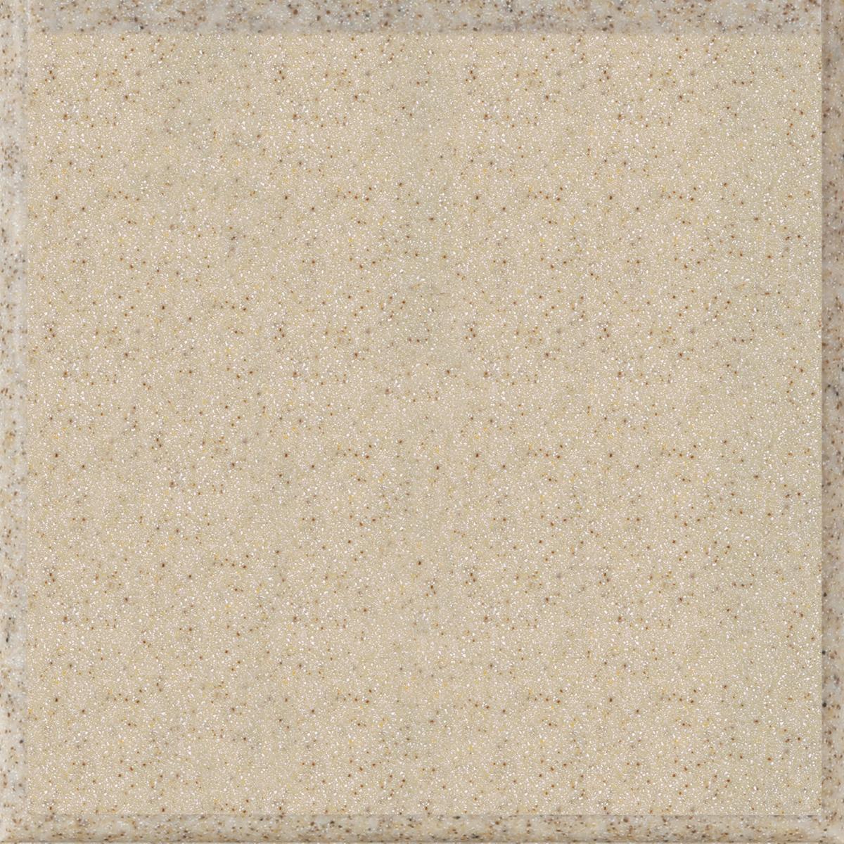 Sand (SS)