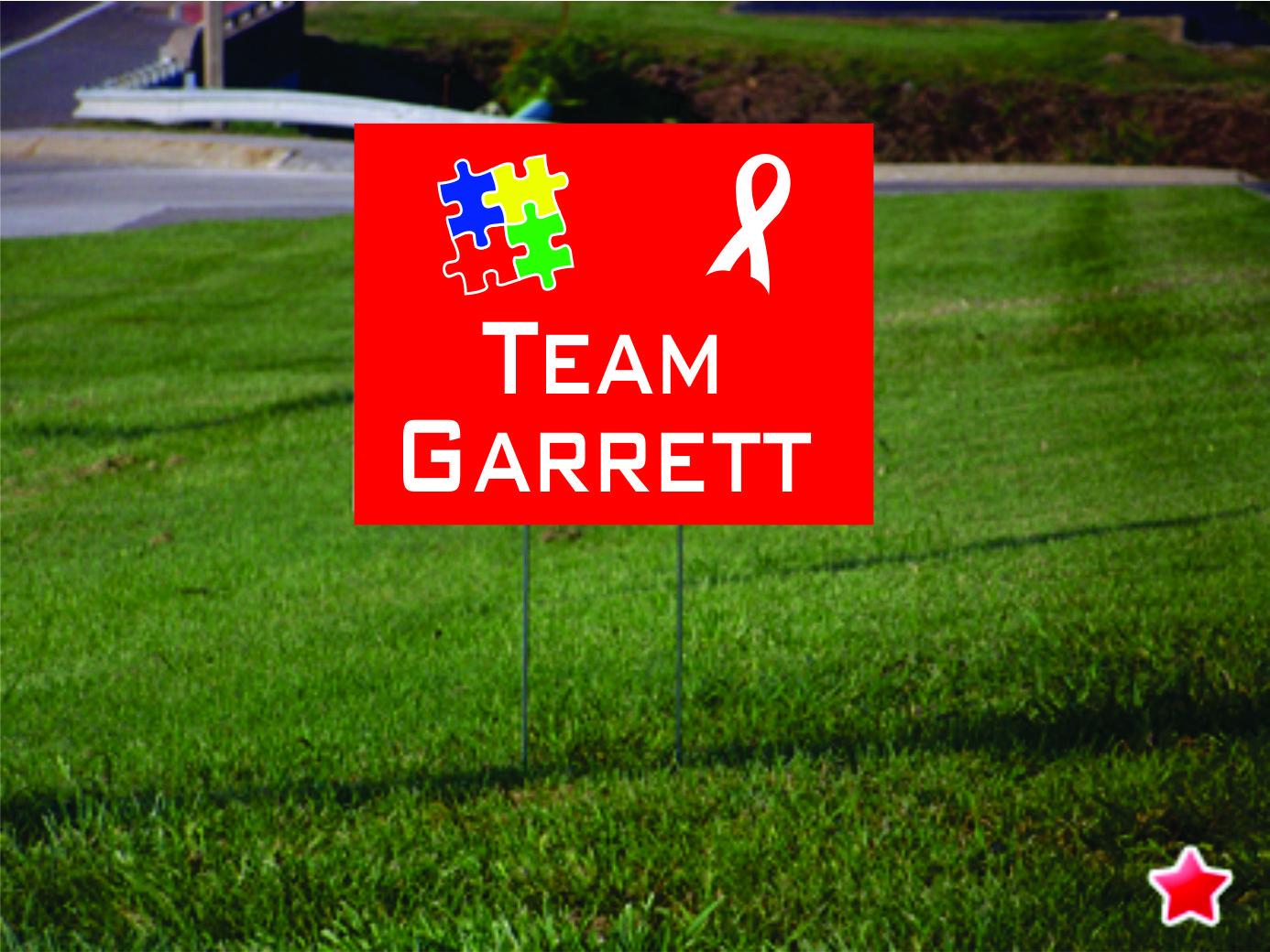 team garrett.jpg