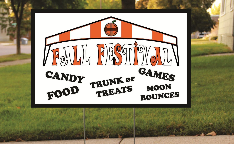 Fall Festival_signs2013.jpg