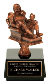 Fantasy Sport Series