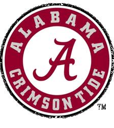 alabama-logo.jpg