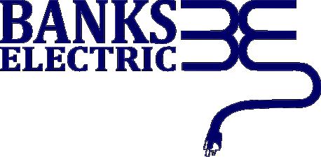 banks electric.jpg