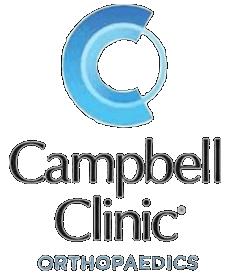 CC logo-sm.png