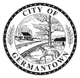 About-CityOfGermantownLg.jpg