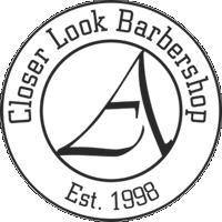 Closer Look Barbershop logo.jpg
