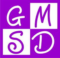 GMSD Square.jpg