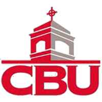 cbu-sm.png