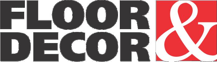 floor and decor logo.jpg
