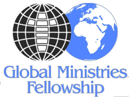Global Ministries.png