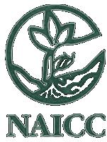 naicc-logo.png