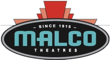 LogoMalcoTheatres.png