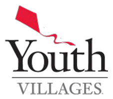 youth-villages-logo.jpg