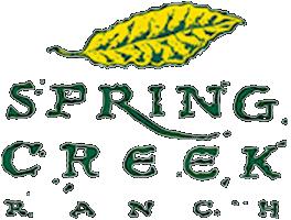 spring creek ranch.png