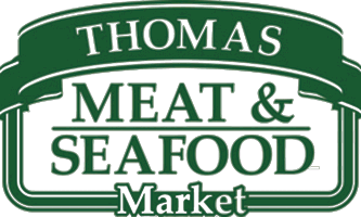 Thomas Meat Market.png