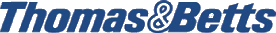 Thomas & Betts logos.jpg