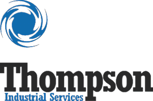 Thompson Industrial Services logo.png