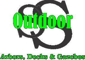 SS Outdoor.jpg