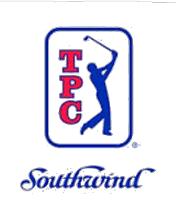 TPC Southwind.jpg
