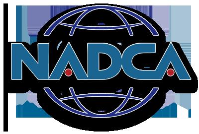 NADCA_logo.png
