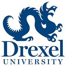 Drexel Logo.png