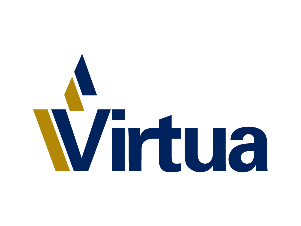 Virtua-Logo-Color.jpg
