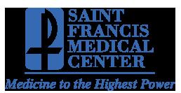 st. Francis medical center.png