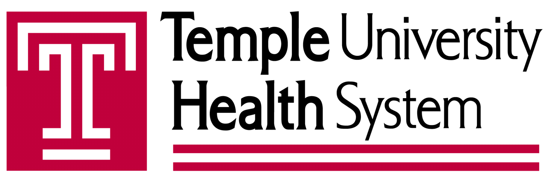 Temple T.png