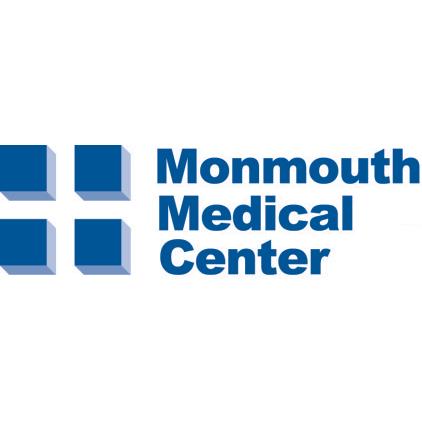 monmouth medical.jpeg