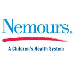 nemours_childrens_health_system_logo.png