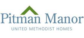 Pitman-Manor-logo.png