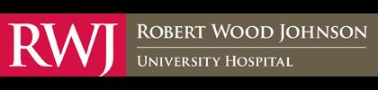 Robert Wood Johnson University Hospital.png