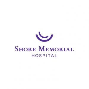 shore memorial.png