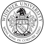 Widener_University_Seal.png