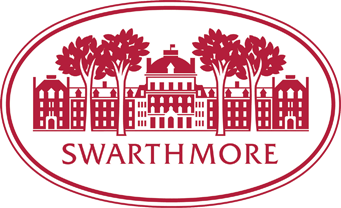 Swarthmore_College_Logo_Current.png