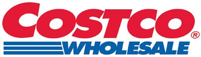 Costco Logo.png