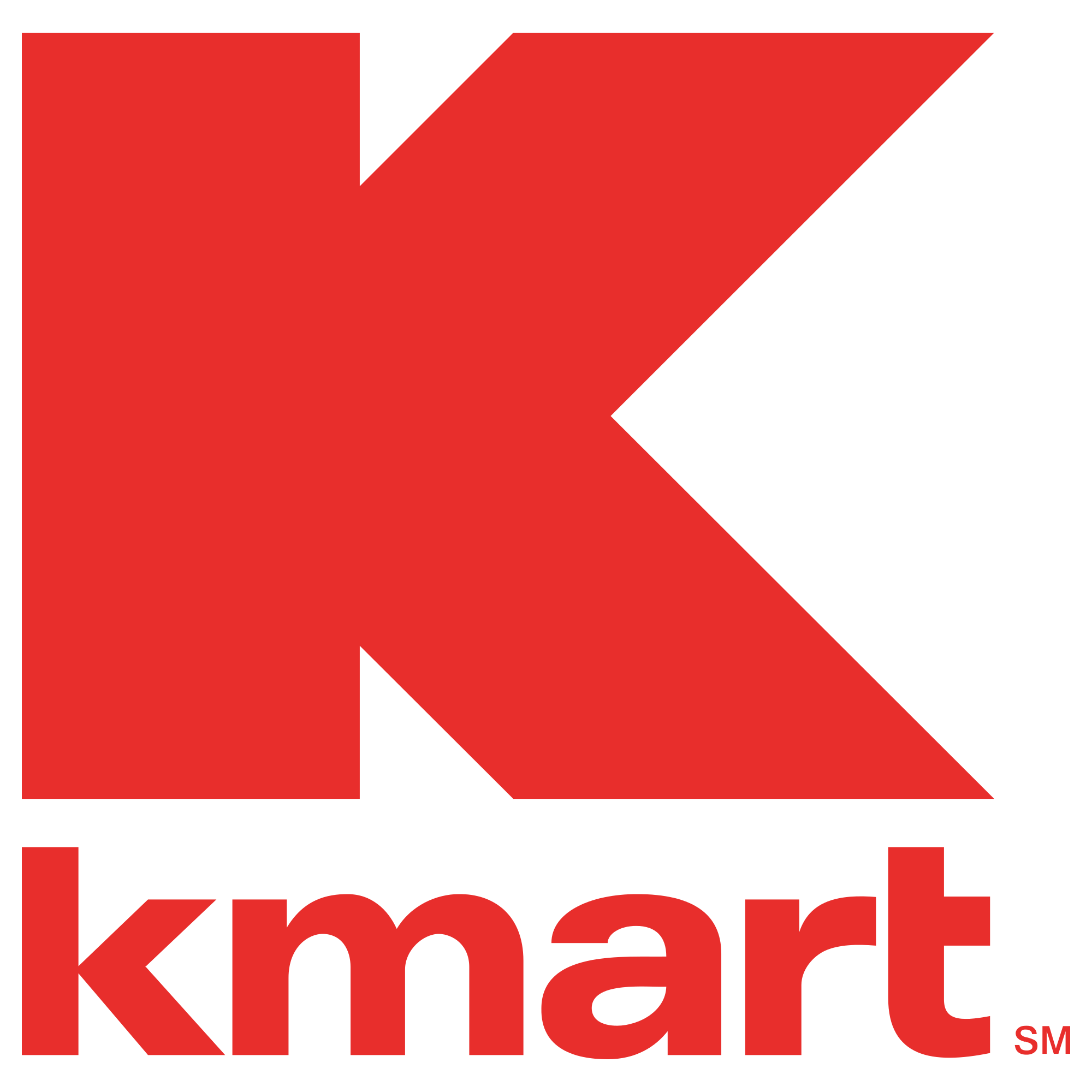 K-Mart.png