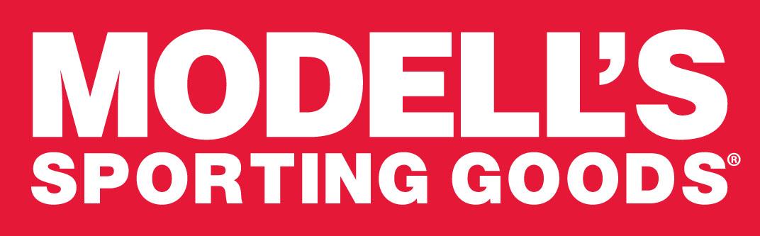 Modell's logo.jpg