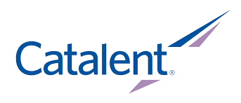 Catalent Logo.png