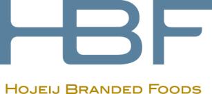 Hojrej Branded Foods.jpg