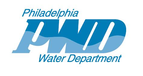 Philadelphia Water Department.png