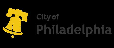 City of Philadelphia.png