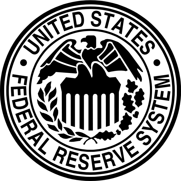 Federal Reserve.png