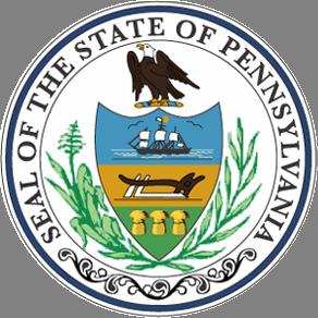 Pennsylvania_state_seal.png